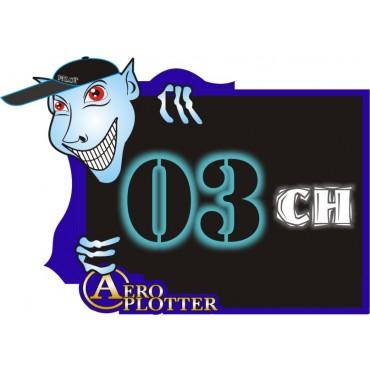 3CH (5)