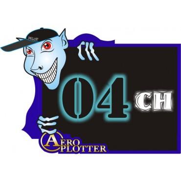 4CH (10)