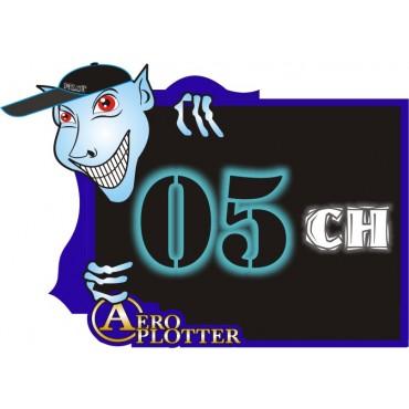 5CH (1)