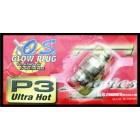 Vela Os P3 Ultra Quente Para Motores Turbo