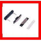 1/5 escala rc baja partes Rovan peças pastilhas de freio