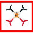 Drones RC  X8 Space Explorer 2.4GHz 4CH