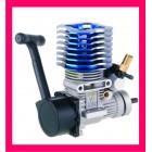 Motor Vertex Vx 18 2.74cc 1/10  Hsp nitro buggy truck rc