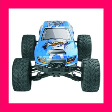SPEED PIONEER 1/12 SCALE ( WLTOYS) RC