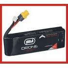BATERIA   VENON 15C 3S 2200mAh 11.1V LiPo Drone Battery
