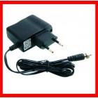 Rádio Controle Modelo Motor Nitro Glow Plug Rádio Controle Modelo Motor Nitro Glow Plug Igniter Viagem Chager AC100-240V 0.15A EUR Plug ..