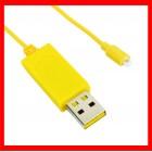 USB carregador de Cabo RC