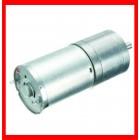 DC12V 100 rpm poderoso alto torque caixa de engrenagem de redução da velocidade do motor