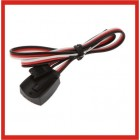 Ultra Power Sensor sonda cabo para SkyRC imax B6 mini B6 Ultra UP650AC LiPo carregador de bateria