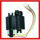 Micro Servo L959-40 Para Wltoys L959