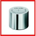 BATERIA Cr1/3n 3v Lithium