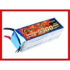 BATERIA Lipo Gensace (tattu) 4s 14.4v 5300mah30c BATERIA Lipo Gensace (tattu) 4s 14.4v 5300mah30c Tipo de produto: pacote de bateria lipo - ..
