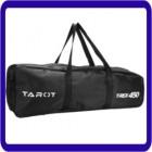 Tarot 450 bolsa de transporte para campo