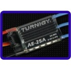 Turnigy AE-25A Brushless ESC