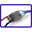 Turnigy AE-45A Brushless ESC*