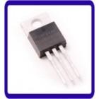 Transistor Irfz 44 N - Irfz44 *original Ir