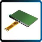 DISPLAY do transmissor Flysky FS-TH9X 2.4G 9CH