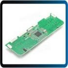 Flysky FS-TH9X 2.4G 9CH Transmissor  Placa-mãe