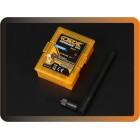OrangeRX DSMX/DSM2 Módulo Transmissor 2.4Ghz (JR / Turnigy compatível)