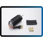 MOTOR B20-40-17L-FIN Brushless Inrunner 3380kv