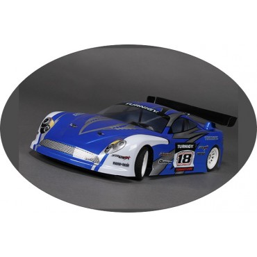 1/10 Turnigy GT-10X Pan Car  (66)