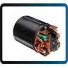 540 sensored escovado 3.175 milímetros eixo do motor para 1/10 carros de RC - 21T