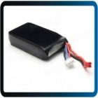 Cheerson cx-35 CX35 rc Quadrotor  bateria 7.4V 1300mAh