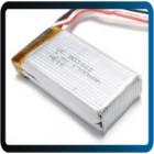Bateria V913 1500 Mah 2s 7,4v P/ V913 L959 Original Wl Toys Bateria V913 1500 Mah 2s 7,4v P/ V913 L959 Original Wl Toys ESPECIFICAÇÕES: ..