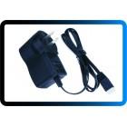 YiZhan X6 WLtoys V262 A949 959 969 Carregador de Bateria 2S 7.4V