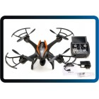 Cheerson CX-35 CX35 5.8G 500M FPV Com 2MP Wide Angle HD Camera Gimbal Modo Alta Espera RC Quadrotor - RTF
