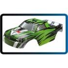 Fs racing 1/10 monstro BOLHA  caminhão 538512