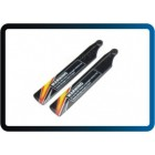 WLtoys V966 V977 V988 V930 XK K100 Mini CP Super CP Blade