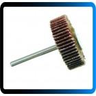 31.5 milímetros lixa rebolo acessórios Dremel ferramentas rotativas esp.10mm