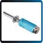 NI-START Azul t10018 plugue de fulgor de Acionador De Partida