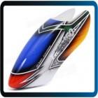 ALZRC -  Fiberglass Canopy -Series para T-Rex 450 PRO