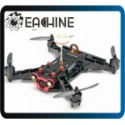Eachine Racer 250 FPV Drone Built in 5.8G Transmitter OSD With HD Camera pnf Version