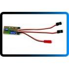 001337 - ESKY 3 IN 1 CONTROLLER  PARA BIG LAMA / E500