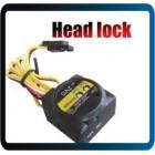 GYRO GAZ-125 HEAD LOCK GYRO RC DIGITAL T-REX 450 V2 E-FLITE