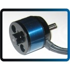 Brushless KDA Motor kda20-28M - 1050kv