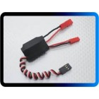Turnigy TX Controlled Relay Switch