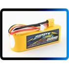 BATERIA  ZIPPY Compact 2200mAh 3s 40c Lipo Pack