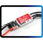 ZTW Spider Series 40A Small OPTO Multi-Rotor ESC 2~6S (SimonK Firmware)