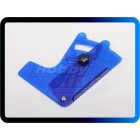 RC Car Camber Gauge
