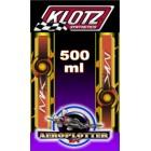 Klotz RC ModelLube - High Performance 2 Cycle Oil - 500ml