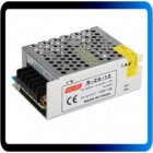 110V-220V PARA 12V 24W Switch Power Supply