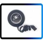 Ublox M8N GPS compatível com DJI NAZA Lite V1 V2