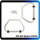 Cheerson CX-20 RC Quadcopter Spare Parts Skid Landing CX-20-019