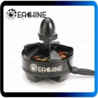 Eachine Racer 250 Drone Spare Part BG2204 2300KV Brushless Motor CW