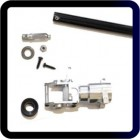 EQ30050 Torque Tube Kit For V50C