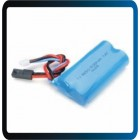 MJX F39 T23 T40C Syma 822 RC Helicopter 1500MAH 7.4V Li-po Battery MJX F39 T23 T40C Syma 822 RC Helicopter 1500MAH 7.4V Li-po Battery Descerption: Dimens&o..